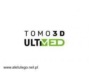 Tomo3D - innowacyjne metody diagnostyczne