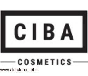 Cibacosmetics.pl - sklep z artykułami kosmetyczno-medycznymi