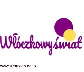 Wloczkowyswiat.pl - sklep z akcesoriami i włóczkami