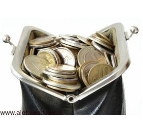 Pożyczki pod nieruchomość bez BIK, oddłużenia hipoteczne pozabankowe pod nieruchomość