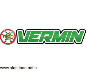 Vermin - dezynfekcja dezynsekcja deratyzacja